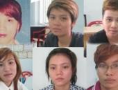 http://xahoi.com.vn/tha-de-nham-chuong-su-tu-mot-nam-thanh-nien-tu-vong-208726.html