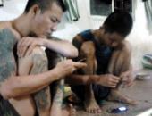 http://xahoi.com.vn/chi-120-trieu-cho-quan-giao-de-goi-dien-trong-tu-208717.html