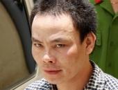 http://xahoi.com.vn/ham-hiep-be-gai-cung-day-tro-giua-khuya-208686.html