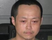http://xahoi.com.vn/hau-qua-nghiem-trong-tu-nhung-chung-minh-nhan-dan-bi-mat-208699.html