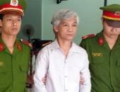 http://xahoi.com.vn/giet-ban-than-vi-khong-tra-no-lanh-an-chung-than-208799.html