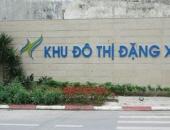 http://xahoi.com.vn/ha-noi-be-4-thang-tuoi-bi-me-de-sat-hai-luc-rang-sang-208782.html