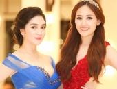 http://xahoi.com.vn/cham-diem-nhan-sac-cac-nang-hau-viet-khi-cham-tran-208808.html