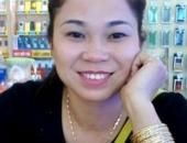 http://xahoi.com.vn/goa-phu-gia-gai-tan-lua-tien-nha-chong-sap-cuoi-208778.html