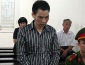 http://xahoi.com.vn/nghich-tu-sat-hai-cha-bi-bat-khi-quay-ve-chiu-tang-208752.html
