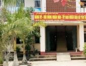 http://xahoi.com.vn/nghi-can-bo-xa-giau-tien-cua-nu-dong-nghiep-trong-quan-lot-208825.html