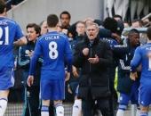http://xahoi.com.vn/mourinho-le-ra-chelsea-phai-doc-chiem-doi-hinh-tieu-bieu-208970.html