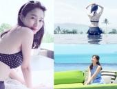 http://xahoi.com.vn/dang-thu-thao-sang-chanh-di-nghi-le-209110.html