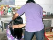 http://xahoi.com.vn/lam-chet-nguoi-vi-can-vo-chong-hang-xom-danh-nhau-bi-toi-gi-209246.html