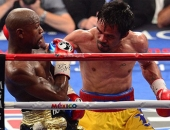 http://xahoi.com.vn/mayweather-pacquiao-mayweather-thang-diem-pacquiao-trong-tran-quyen-anh-the-ky-209269.html