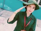 http://xahoi.com.vn/hoa-hau-ky-duyen-tuoi-xinh-trong-mau-ao-linh-209528.html