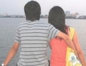 http://xahoi.com.vn/quan-he-khien-ban-gai-sinh-nam-98-co-bau-lo-bi-tu-209572.html