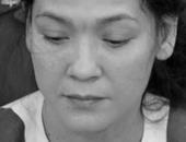 http://xahoi.com.vn/nhung-bong-hong-dang-sau-co-do-de-vuong-cua-nam-cam-209691.html