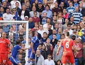 http://xahoi.com.vn/chelsea-11-liverpool-liverpool-chi-con-1-hy-vong-vao-top-4-209734.html