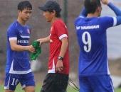 http://xahoi.com.vn/ong-miura-chot-hong-quan-cong-phuong-du-vong-loai-world-cup-210197.html
