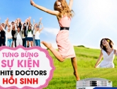 http://xahoi.com.vn/lat-tay-toan-bo-su-that-white-doctors-hoi-sinh-210176.html