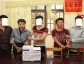 http://xahoi.com.vn/yen-bai-bat-vu-van-chuyen-ma-tuy-lon-nhat-tu-truoc-den-nay-210465.html