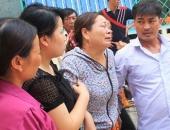 http://xahoi.com.vn/mot-nu-benh-nhan-tu-vong-sau-tiem-thuoc-can-quang-210419.html