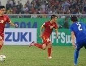 http://xahoi.com.vn/thai-lan-viet-nam-chien-vi-ve-asian-cup-210444.html