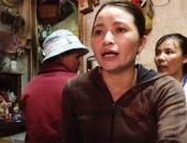 http://xahoi.com.vn/vu-5-trieu-yen-chua-nhan-tien-da-co-nguoi-den-nha-lua-gat-210533.html