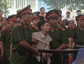 http://xahoi.com.vn/nghien-keo-cho-giet-san-phu-cuop-tien-210486.html