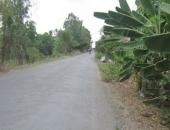 http://xahoi.com.vn/tinh-day-khong-manh-vai-che-than-co-gai-hoang-loan-cau-cuu-210503.html