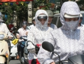 http://xahoi.com.vn/du-bao-thoi-tiet-ngay-255-bac-bo-ngay-nang-nong-chieu-toi-mua-rao-210502.html