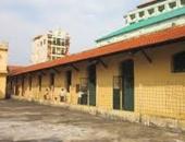 http://xahoi.com.vn/se-co-buong-giam-rieng-cho-nguoi-chuyen-gioi-210735.html