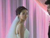 http://xahoi.com.vn/ngo-ngang-vi-chong-lay-vo-211246.html