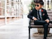 http://xahoi.com.vn/chang-stylist-nhi-voi-tu-do-hang-hieu-van-nguoi-me-211359.html