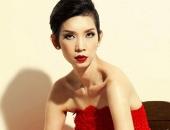 http://xahoi.com.vn/xuan-lan-he-lo-ly-do-chuyen-lam-giam-khao-mau-va-tai-nang-viet-nam-2015-211446.html