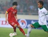 http://xahoi.com.vn/u23-viet-nam-indonesia-co-hoi-cuoi-cua-miura-211614.html