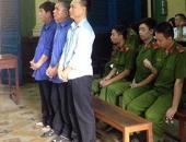 http://xahoi.com.vn/nop-tien-de-thoat-an-tu-van-tranh-cai-211715.html