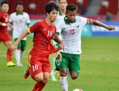 http://xahoi.com.vn/lo-bang-chung-to-cao-u23-indonesia-ban-do-211857.html
