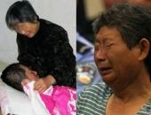 http://xahoi.com.vn/bi-kich-vu-an-nguoi-vo-giet-chong-bai-liet-vi-qua-ngheo-212104.html