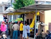 http://xahoi.com.vn/an-mang-rung-dong-o-hue-nghi-can-so-1-la-nguoi-anh-re-212211.html