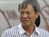http://xahoi.com.vn/hlv-le-thuy-hai-bat-ngo-khang-dinh-muon-toi-hagl-212178.html