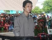 http://xahoi.com.vn/nghich-tu-binh-than-khai-nhan-giet-me-giau-xac-vao-lu-212227.html