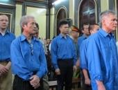 http://xahoi.com.vn/bo-tu-hinh-doi-voi-toi-tham-nhung-bat-cong-voi-dan-ngheo-212188.html