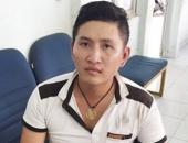 http://xahoi.com.vn/chan-dung-canh-sat-dom-cuong-dam-gai-ban-hoa-212241.html