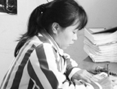 http://xahoi.com.vn/noi-an-han-cua-co-giao-sat-hai-con-de-thoai-mai-den-voi-tinh-nhan-212254.html