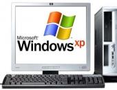 http://xahoi.com.vn/du-loi-thoi-windows-xp-van-duoc-tra-gia-hon-9-trieu-usd-moi-nam-212243.html