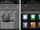 http://xahoi.com.vn/apple-music-se-su-dung-nhac-co-tra-tac-quyen-212412.html