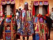 http://xahoi.com.vn/so-phan-nhung-co-gai-nigeria-bi-phu-thuy-ban-lam-gai-mai-dam-de-tru-ta-212390.html