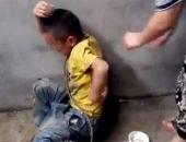 http://xahoi.com.vn/nan-nhan-bi-4-hoc-sinh-tra-tan-duoc-boi-thuong-27-trieu-dong-212418.html