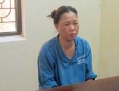 http://xahoi.com.vn/mai-dam-het-dat-chuyen-sang-lam-ma-mi-212446.html