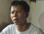 http://xahoi.com.vn/nhan-chung-moi-to-ong-chan-giet-nguoi-toi-khong-so-kien-212429.html