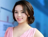 http://xahoi.com.vn/phat-tan-anh-ky-duyen-ngu-kem-duyen-co-the-bi-tu-2-nam-212477.html