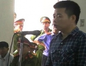 http://xahoi.com.vn/hoan-phien-toa-thanh-nien-dung-dui-duc-tuong-tuong-vut-phu-nu-212479.html