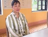 http://xahoi.com.vn/nu-pham-nhan-khuyen-chong-dung-cho-em-hay-di-lay-vo-212665.html
